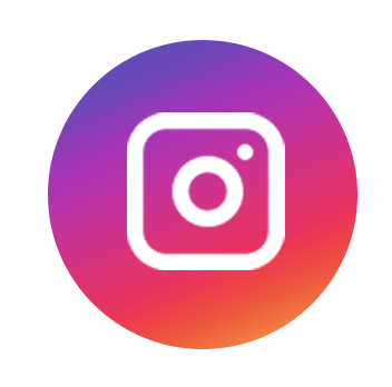 —Pngtree—social media icons_3586953