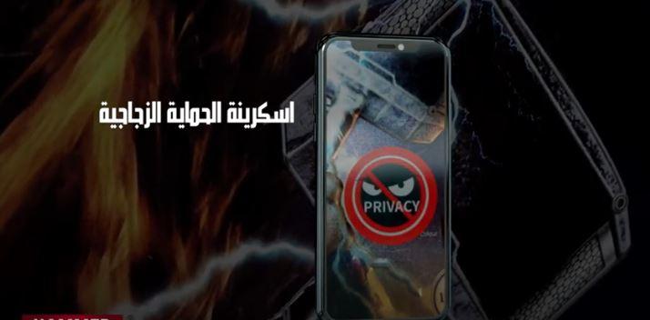 شركة تصوير ومونتاج في الكويت